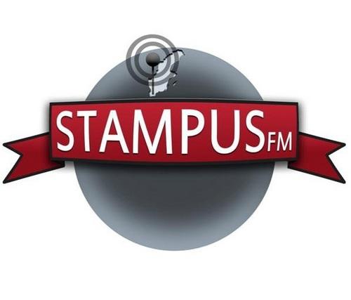 Stampus_FM_logga