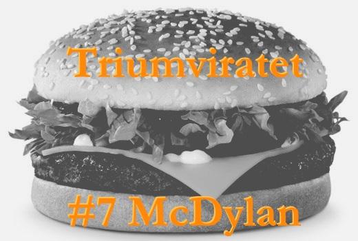 #7 McDylan