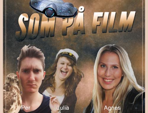 Som pA? film – avsnitt 4