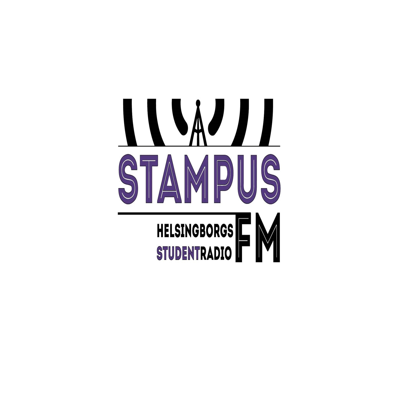 StampusFM's podcast